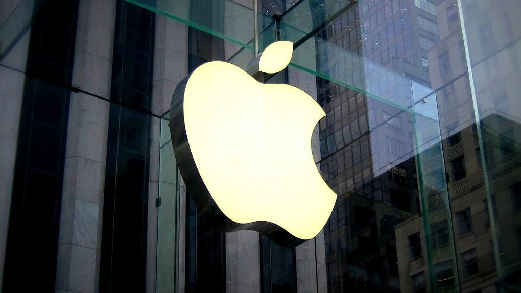 """Heavy organizations push Apple for """"child protection"""""""