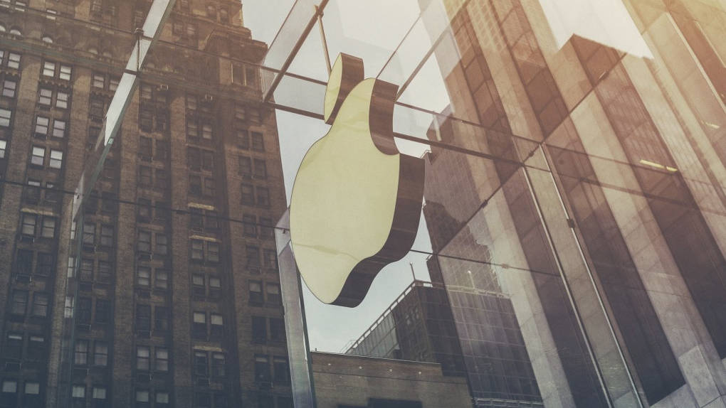 Apple stops employees' salary surveys – can break the law
