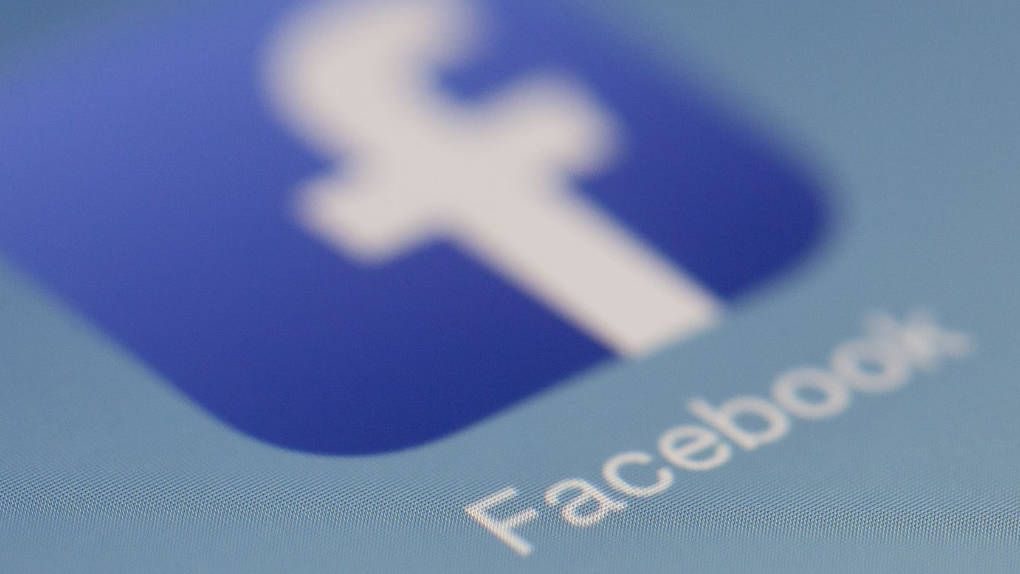 Facebook withheld transparency report – M3