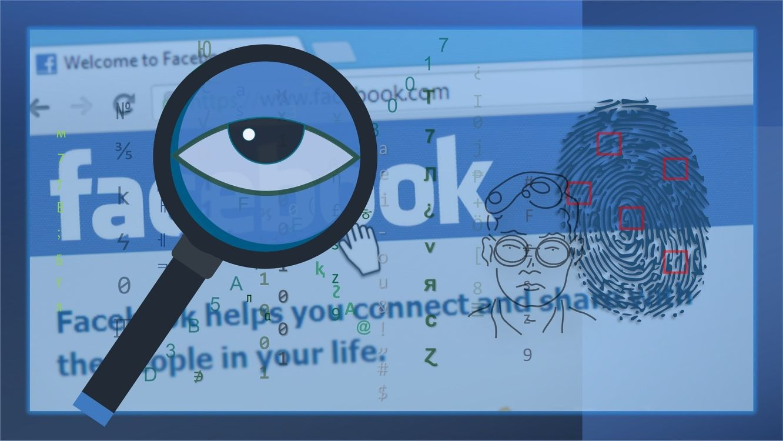 Facebook shuts down researchers' accounts