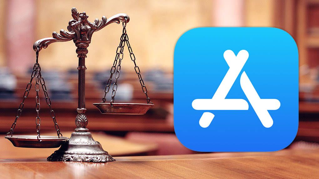 Apple enters into settlement with US developers – rule changes on the App Store await