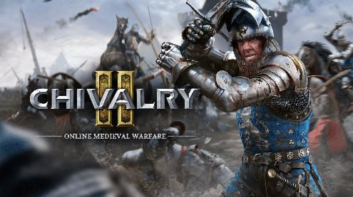 Chivalry 2 is a hit and exceeds a significant sales milestone