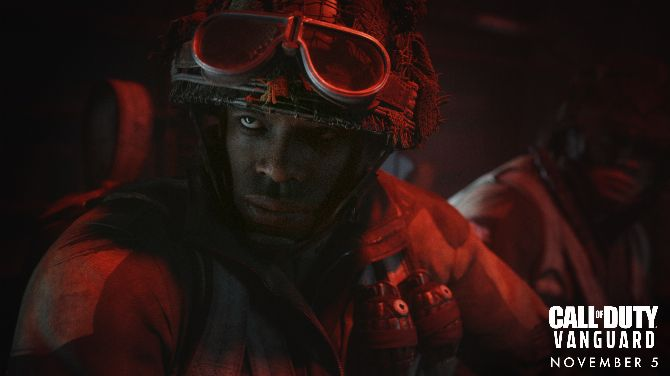 Solo, multiplayer, Warzone, Zombie, release date … we tell you EVERYTHING!