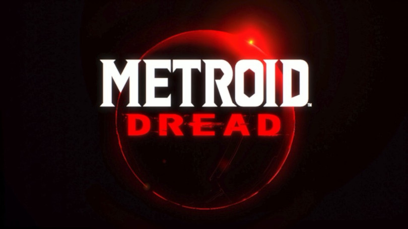 Metroid Dread gets a new trailer and more info, for those who are hungry