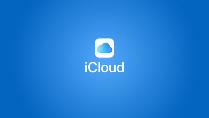 Apple releases long-awaited feature to iCloud app