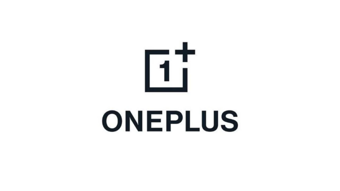 OnePlus confirms foldable phone in teaser