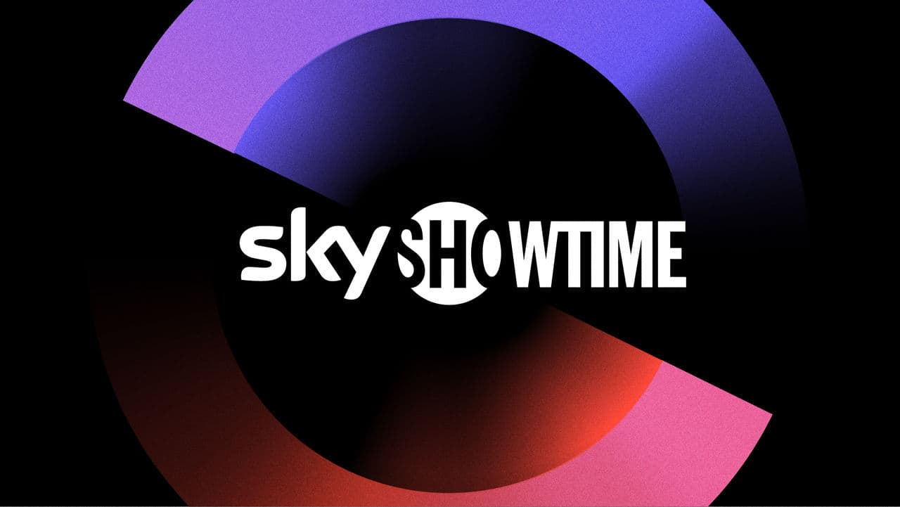 Skyshowtime is coming to Sweden in 2022
