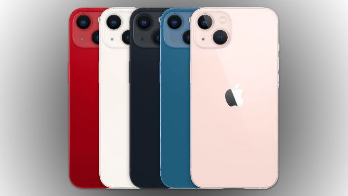 Wow, so many Apple rumors that were wrong!