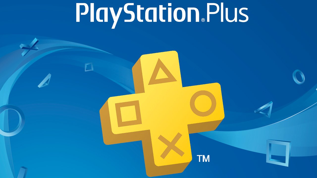 """PlayStation Plus: The """"free"""" games of October 2021 would have leaked"""