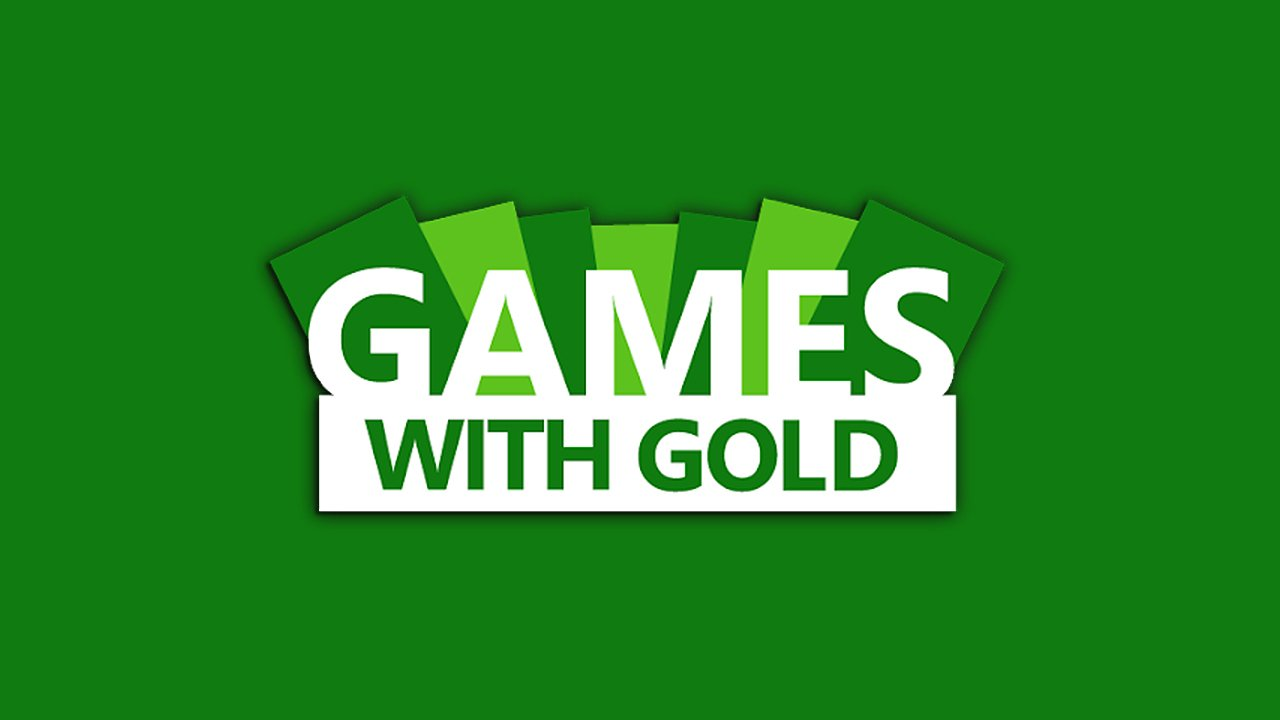 """Xbox Games With Gold: The """"free"""" games of October 2021 made official"""