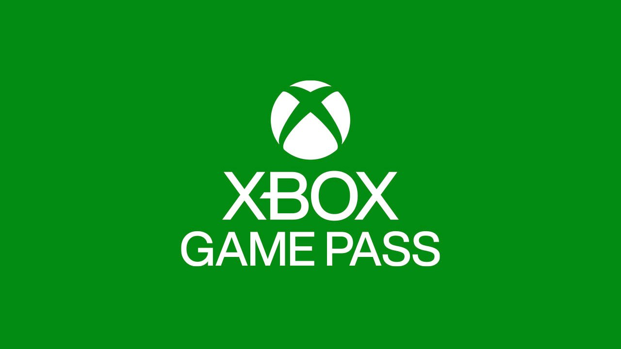 Xbox Game Pass: Take-Two boss (Rockstar, 2K) reportedly leaked subscriber numbers