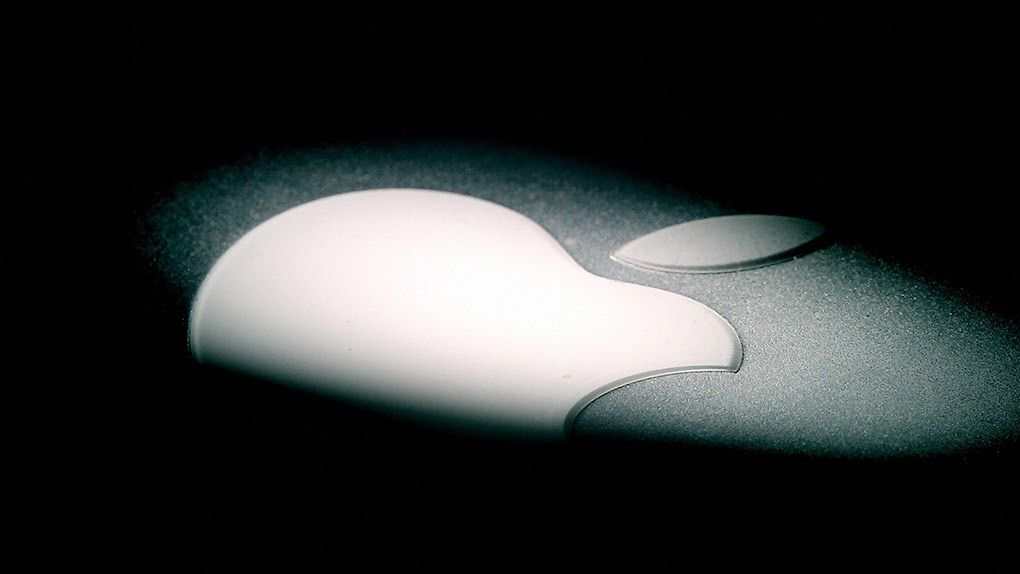 Apple fires boss who has tweeted about malpractice