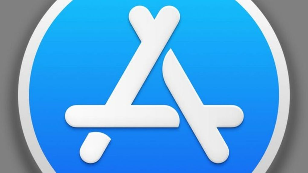 """Sherlocked"" app developer talks about the fight against Apple"