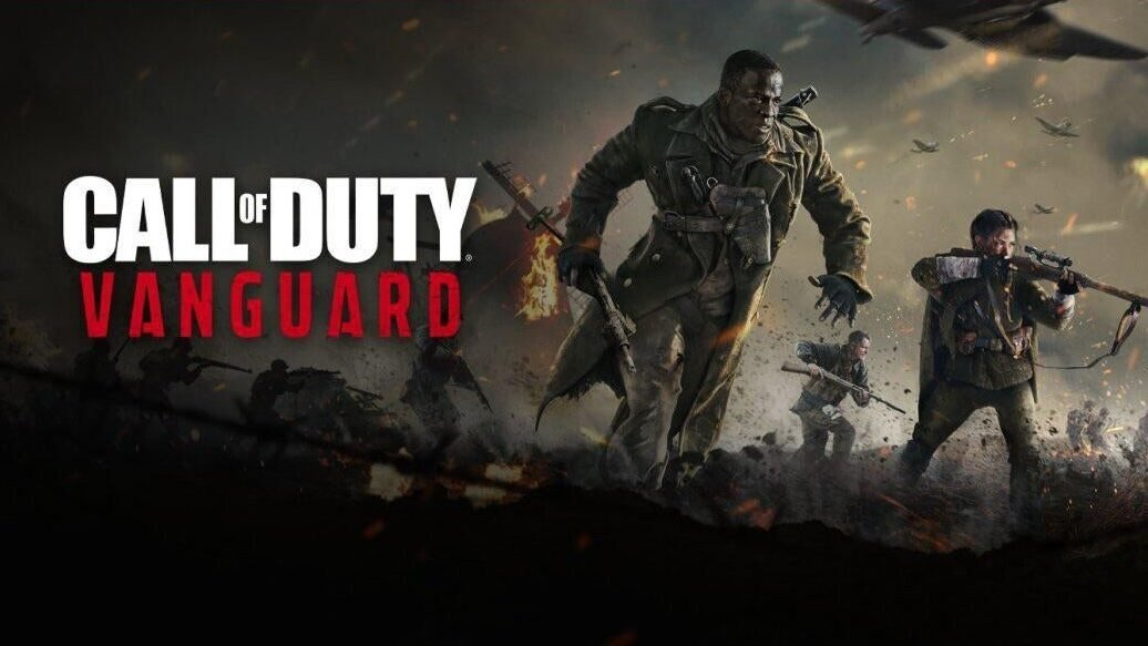 Developers unveil multiplayer mode in upcoming WWII shooter