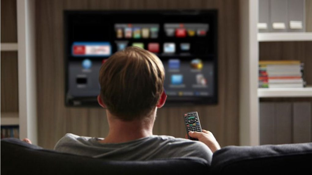 The migration to MPEG4 in the terrestrial network has now begun