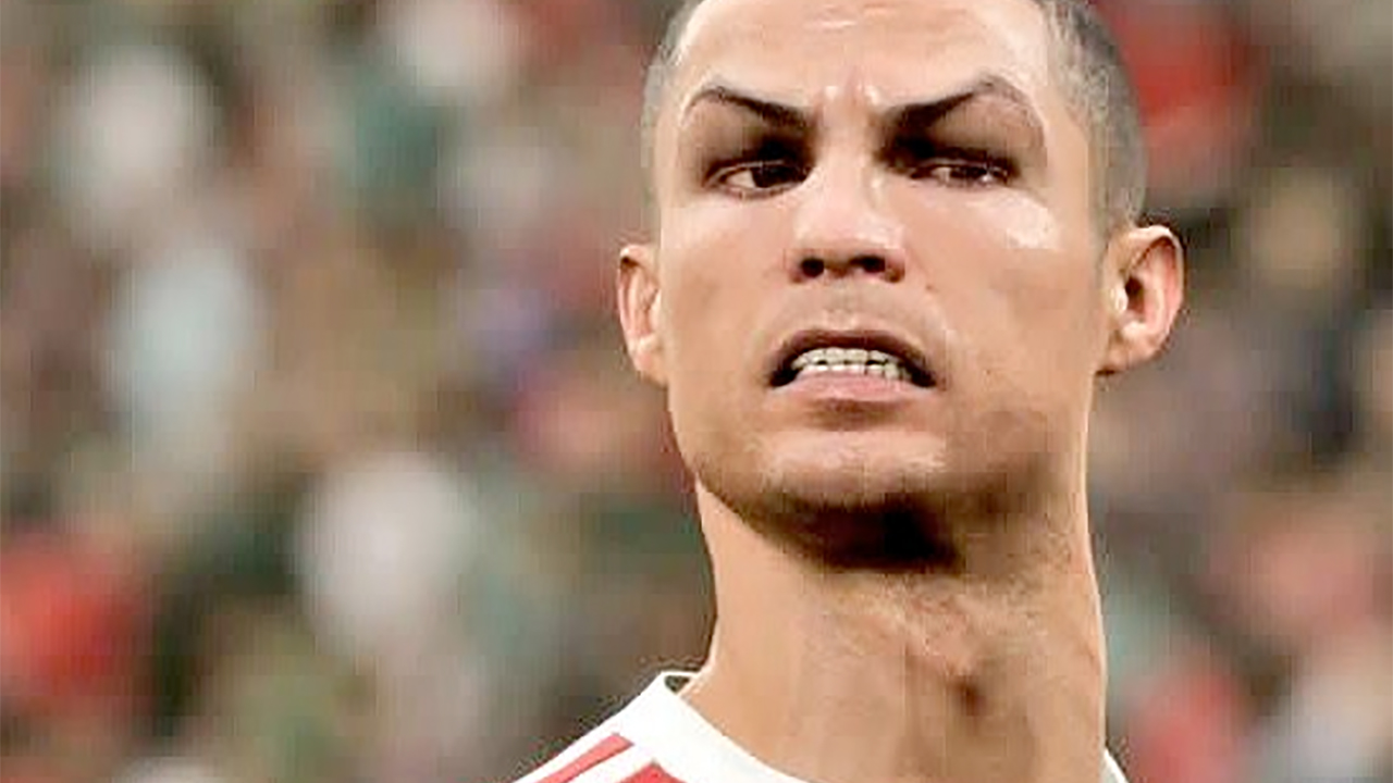 eFootball 2022: Konami apologizes for disastrous launch