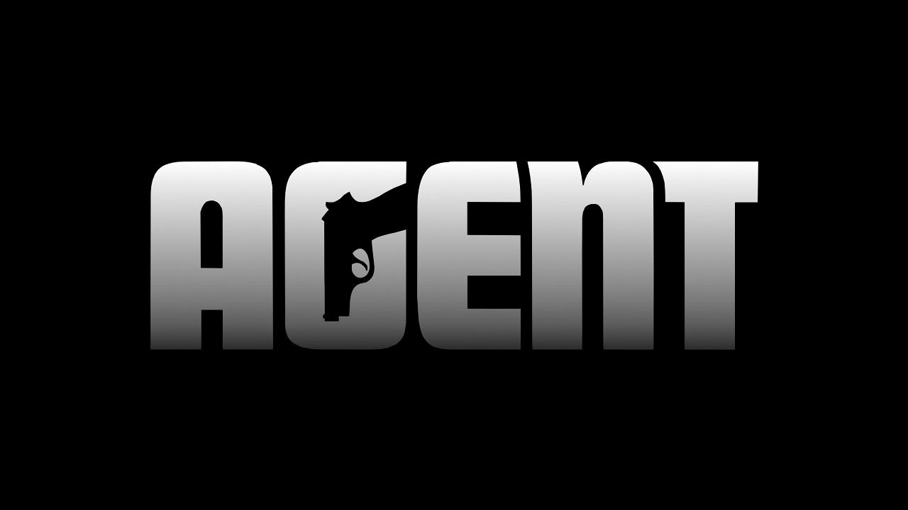 Agent: Rockstar (GTA) seems to have buried its PlayStation exclusive once and for all