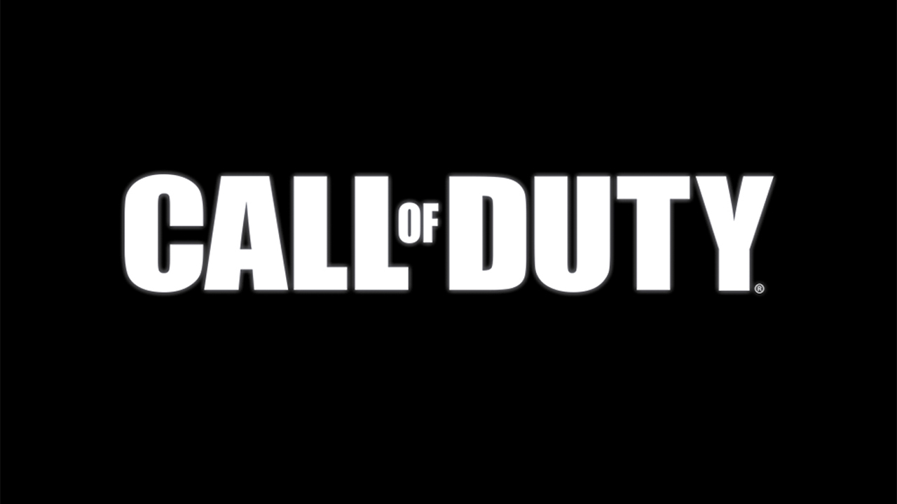 Call of Duty: Activision addresses cheaters and warns them