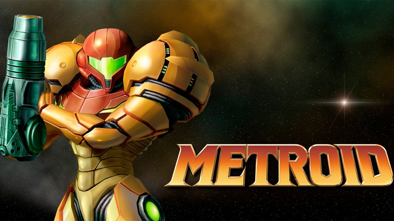 Metroid Dread: Switch Game Success Boosts Series Sales On Wii U And 3DS