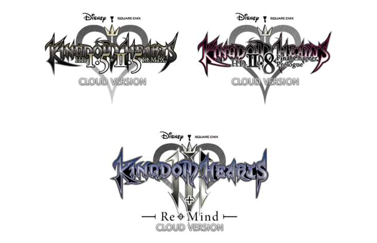 Kingdom Hearts on Switch: This is how it will work