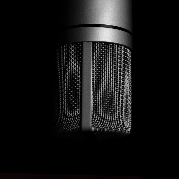 Google launches yet another podcast service