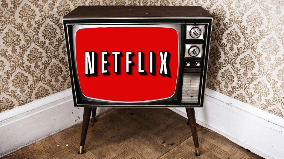 Netflix raises prices in Sweden