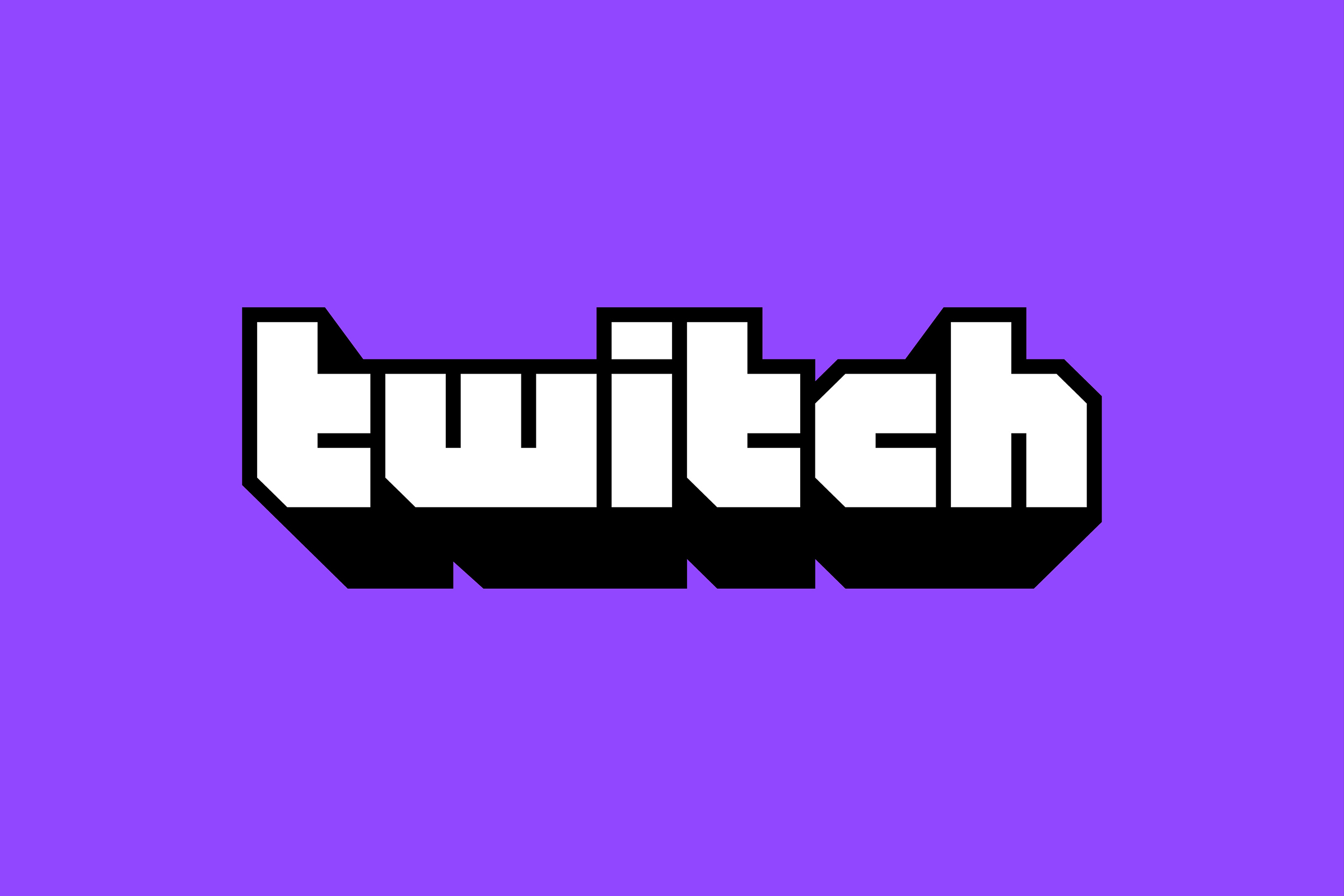 Twitch has been hacked and a lot of information has been leaked